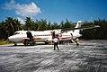Air Tahiti ATR 72-202 F-OHAG (23097515434).jpg