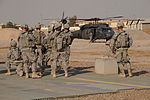 Air assault training at Forward Operating Base Loyalty DVIDS154009.jpg