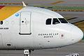 Airbus A320-214 Iberia EC-JFN (8538145688).jpg