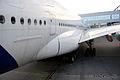 Airbus A380 (F-WWDD) at Domodedovo International Airport (248-24).jpg