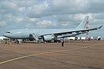 Airbus KC-30A MRTT 'A39-001' (35592988892).jpg