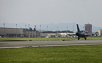 Aircraft completes certification 150624-F-CB366-083.jpg