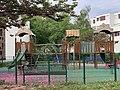 Aire Jeux Terroir Fontenay Bois 2.jpg