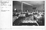 Airplanes - Manufacturing Plants - Dining room with a group of waitresses - NARA - 17340363.jpg