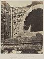 Ajanta, Temple sculpté dans le roc, 34617201.jpg