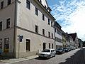 Akademiestraße 1-1b Freiberg 2.JPG