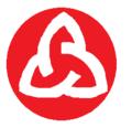 Akayu Yamagata chapter.png