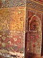 Akbar's Tomb 101.jpg