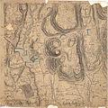 Akershus amt nr 80- Ca. 1-4 kvadratmil om Bogstadvandet, 1850.jpg