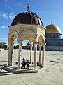 Al-Aqsa 1.jpg