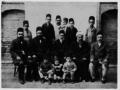 Al-shakir Family 1901.png