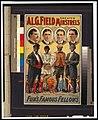 Al. G. Field Greater Minstrels fun's famous fellows. LCCN2014635573.jpg