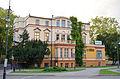 Al. Niepodległości, budynek nr36.jpg