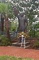 Al Edwards Statue.jpg
