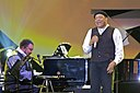 Al Jarreau: Alter & Geburtstag