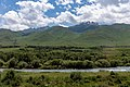 Ala-Bel pass, Kyrgyzstan (29561487947).jpg
