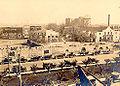 Alamo 1920.jpg