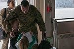 Alaska Air Guardsmen return from deployment to Africa (16893270750).jpg