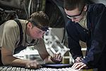 Alaska Air National Guardsmen keep the 176th Wing mission ready 161116-F-YH552-004.jpg