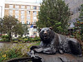 Alaska State Capitol building 77.JPG