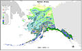 Alaska rainfall map.jpg
