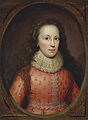 Alathea Talbot, Countess of Arundel by Cornelius Janssen van Ceulen (1619, priv. coll).jpeg