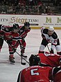 Albany Devils vs. Portland Pirates - December 28, 2013 (11622906956).jpg