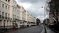 Albany Street London.jpg