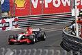 Albers Monaco2006.jpg