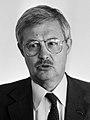 Albert Heijn (1984).jpg