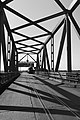 Albert Nile Bridge in Pakwach district in Northern Uganda.jpg