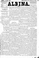 Albina 1867-12-31, nr. 142.pdf