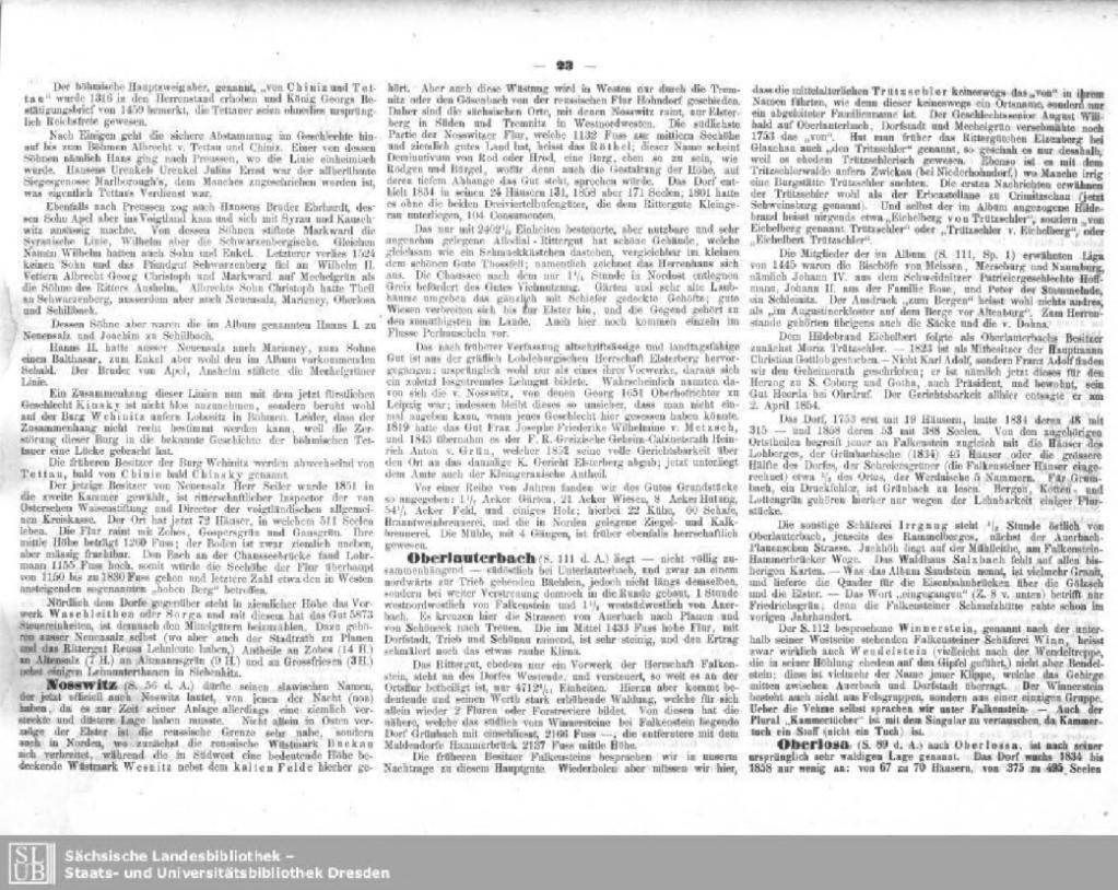 Seite:Album der Schlösser und Rittergüter im Königreiche Sachsen V ...