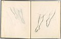 Album of Forty-five Figure Studies MET DP102551.jpg