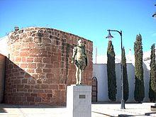 Alcázar De San Juan Wikipedia La Enciclopedia Libre