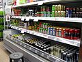 Alcoholic beverages in K-market.jpg