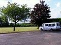 Alder Coppice Sports Field - geograph.org.uk - 1353636.jpg