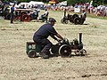 Aldham Old Time Rally 2015 (18622121480).jpg