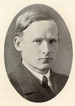 Aleksander Oinas 2.jpg