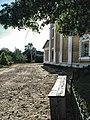 Alekseevskiy monastyr uglich-8-180801.jpg
