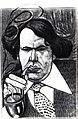 Aleksey Nikolayevich Tolstoy by Viktor Deni.jpg