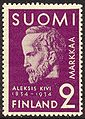 Aleksis-Kivi-1934.jpg