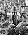 Alex-Mitchell-Master-Butcher.jpg