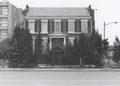 Alexander Chene House Detroit 1983.png
