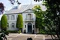 Alexander Lewthwaite House.jpg