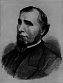 Alexander Macdonald.png