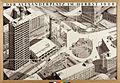 Alexanderplatz, Neugestaltung 1968 SM 2010-0074 h.jpg