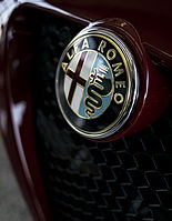 Alfa Romeo badge.jpg