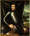 Alfonso V rey de Aragón.jpg