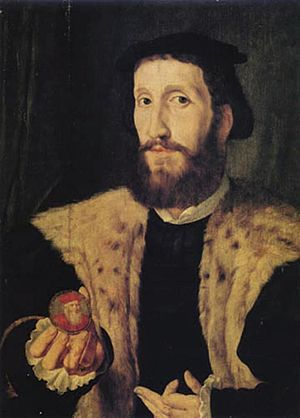 Alfonso de valdes.jpg